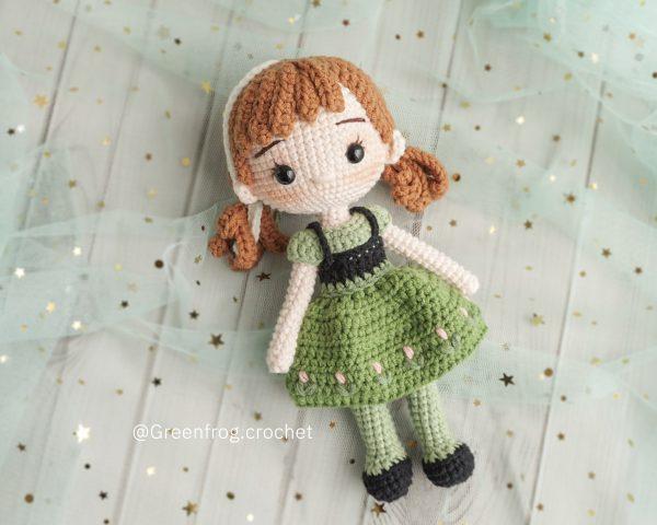 Anna_Frozen_Amigurumi_Pattern