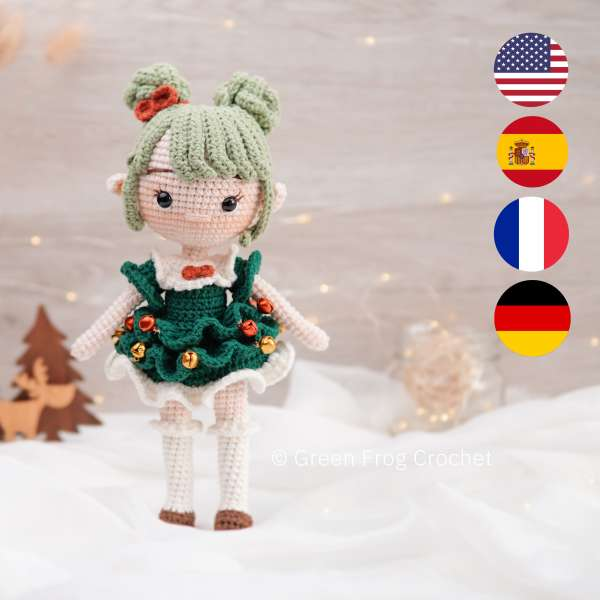 christmas-tree-web.jpg