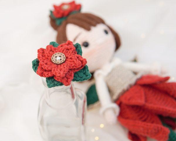 christmas-elf-amigurumi-pattern