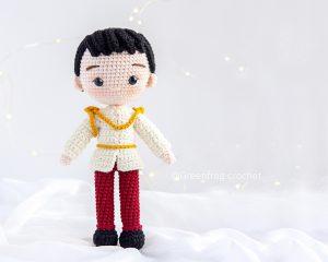 disney-prince-amigurumi-pattern